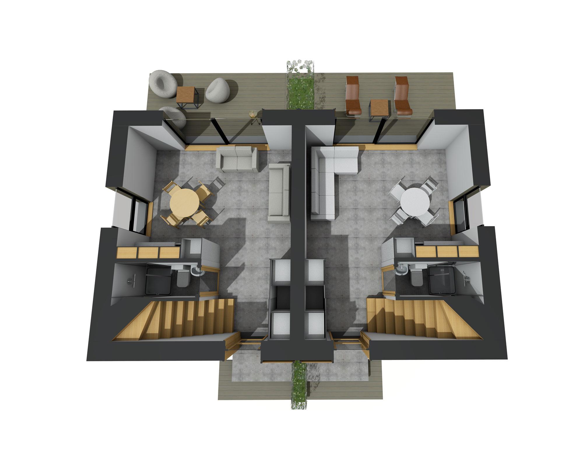 https://akprojektai.lt/wp-content/uploads/2021/06/dvibutis-1A.jpg